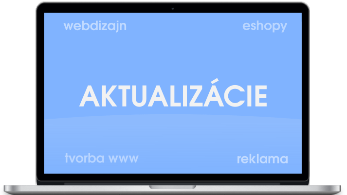 Aktualizácia Joomla! 3.9.11