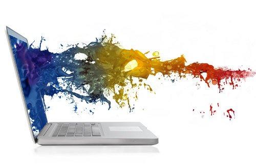 Pri vykonávaní našej pracovnej činnosti web dizajnu a tvorby stránok sa  často stretávame s tvorbou a úpravou grafických prvkov. Vytvoríme grafický  banner ... cde503a50d3