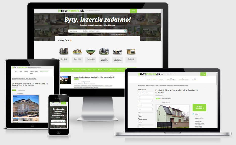 www.bytyinzercia.sk - TREBOR - tvorba web stránok c972129d5d5