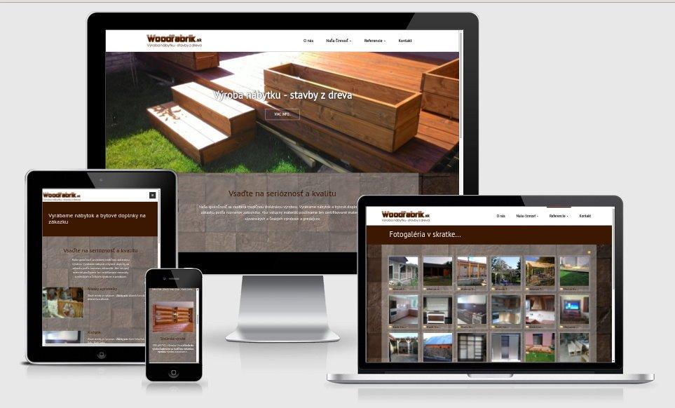 www.woodfabrik.sk