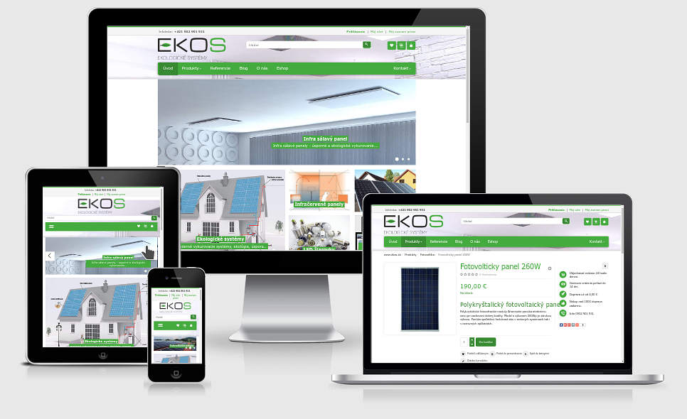 www.ekos.sk